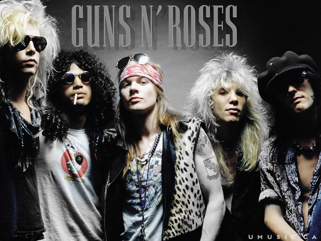 "Topic: ""coup de coeur"", ""coup de gueule"", ""info"" etc.. - Page 6 Guns_n_roses_wallpaper_group"